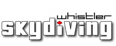 Most Scenic Skydiving Centre Near Vancouver - Whistler